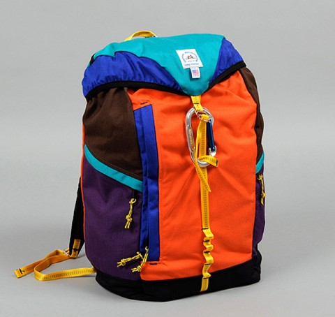 Backpack buyers guide