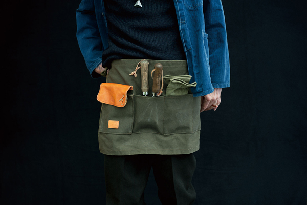 Hobo Fall Winter 2012 Collection