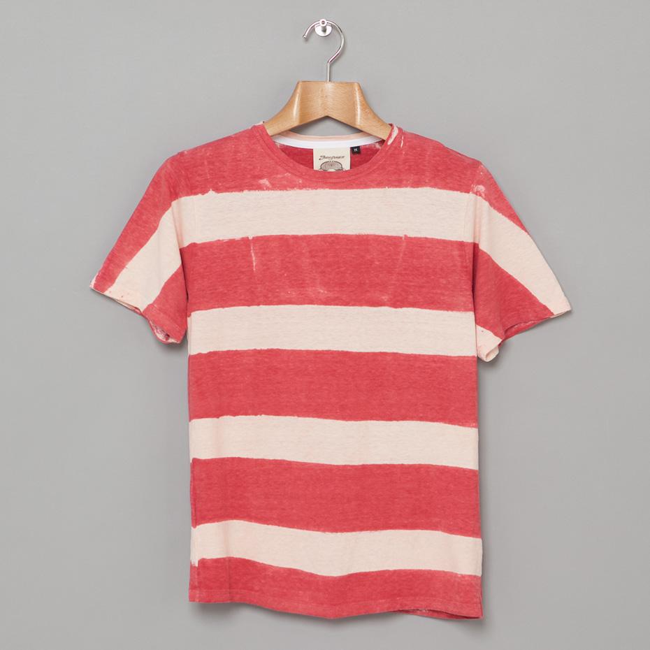 Jungmaven T-shirt