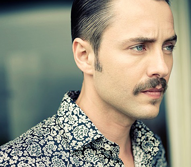 MrPorter-Pete Campbell