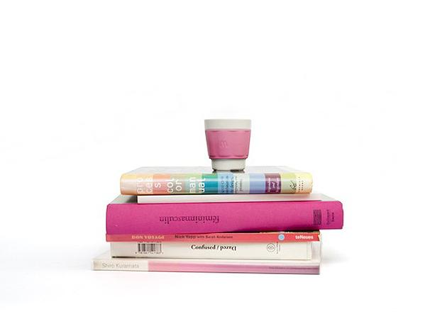 Patrick-Norguet-mcdonalds cups