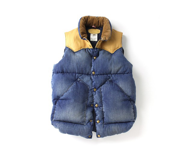 Rocky Mountain Featherbed for Beams FW12
