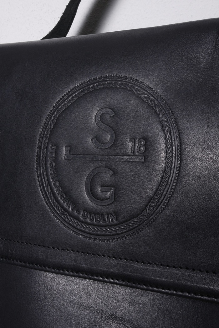 Stighlorgan-leather-satchel