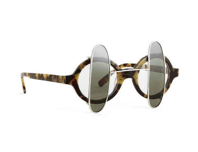 Vibskov Medwinds Sunglasses