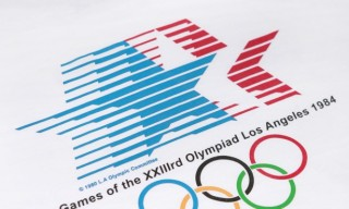 adidas Originals – Olympic Museum Archive T-shirts