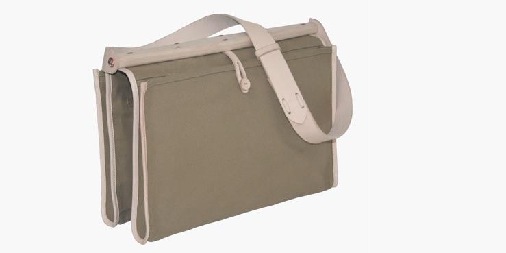 AEM Spar Bag