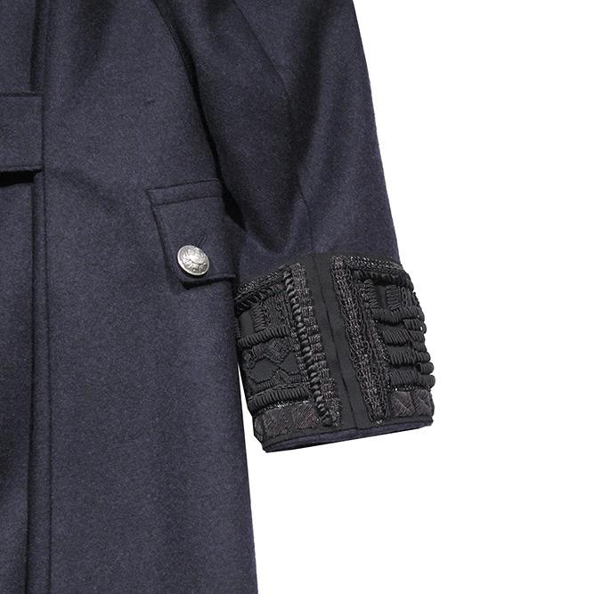 balmain-double-breasted-army-jacket-mens-4