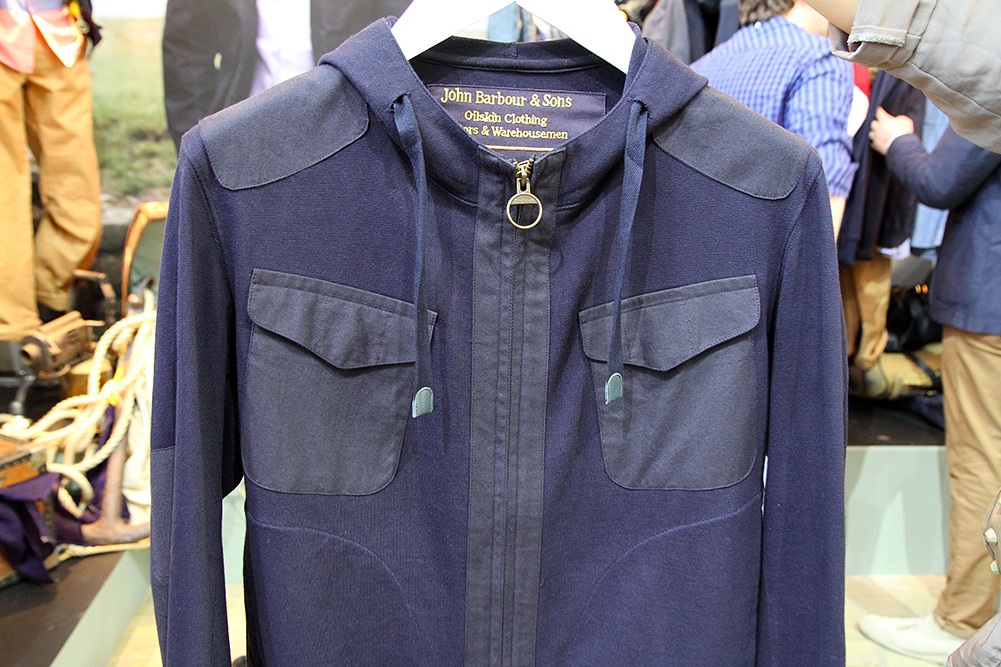 barbour-tokito-beacon-heritage-ss2013-06