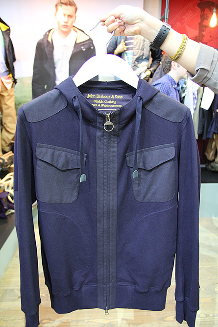 barbour-tokito-beacon-heritage-ss2013-08