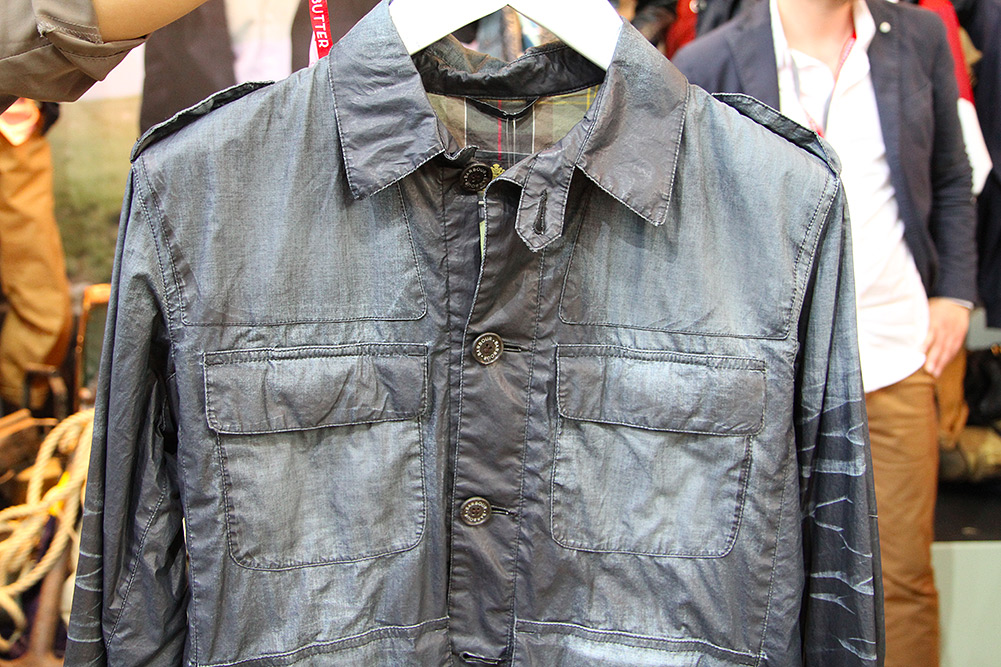 barbour-tokito-beacon-heritage-ss2013-09