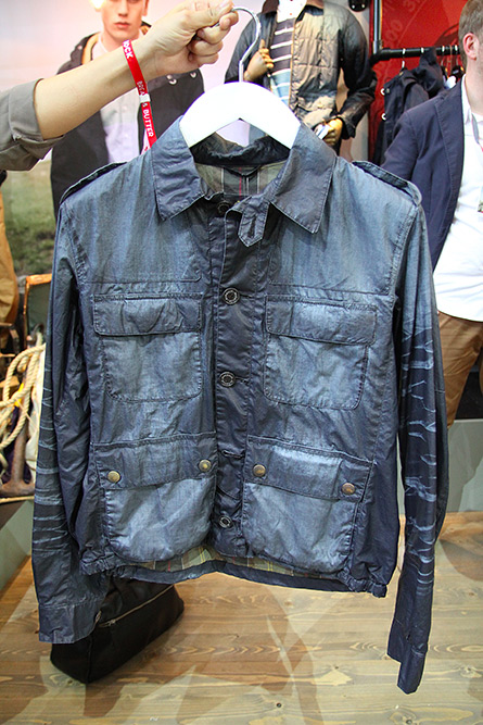 barbour-tokito-beacon-heritage-ss2013-10