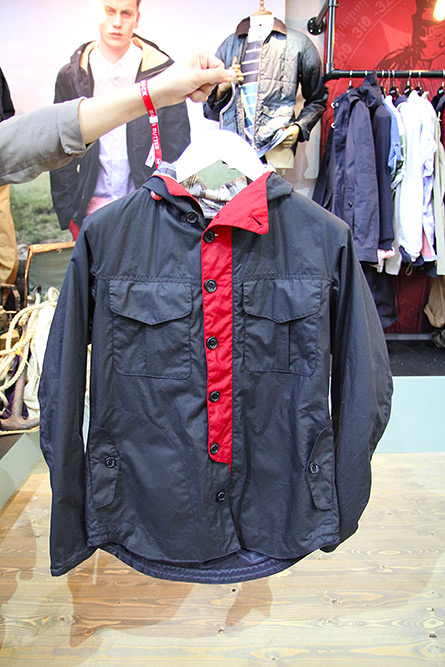 barbour-tokito-beacon-heritage-ss2013-11