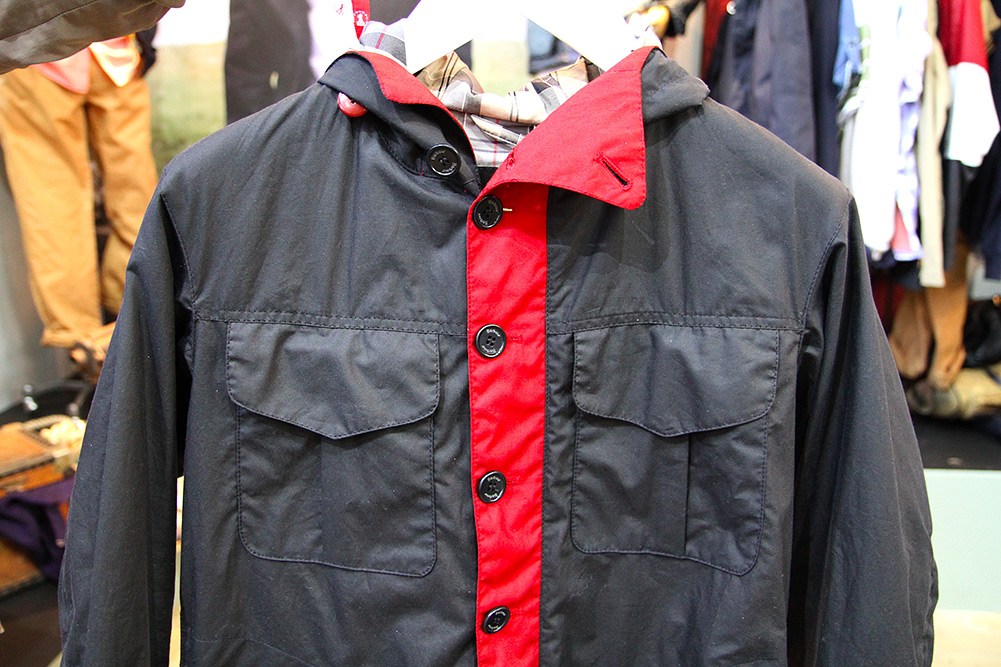 barbour-tokito-beacon-heritage-ss2013-12