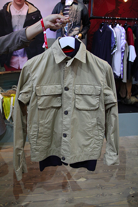 barbour-tokito-beacon-heritage-ss2013-14