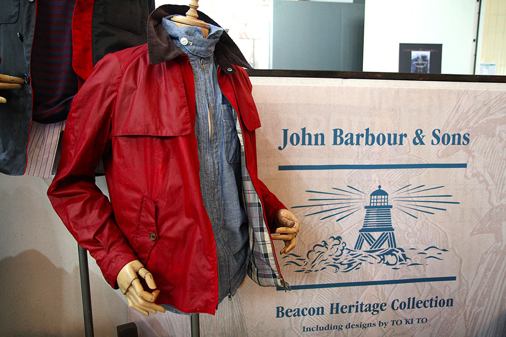 barbour-tokito-beacon-heritage-ss2013-15
