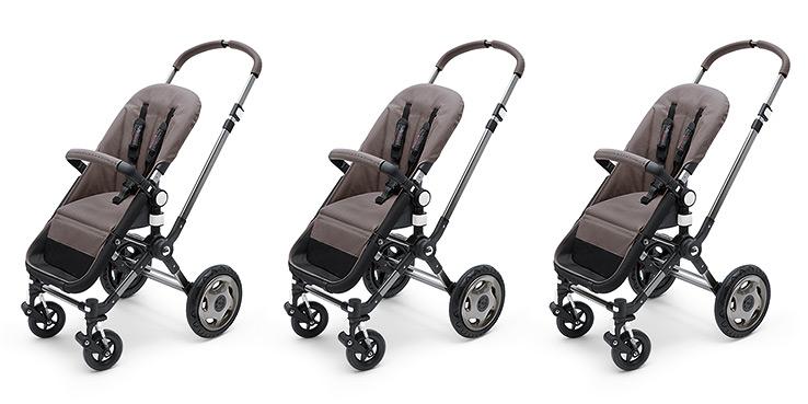 bugaboo-viktor-rolf-stroller-pram-0