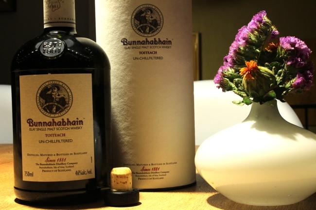 bunnahabhain-single-malt-toiteach-2