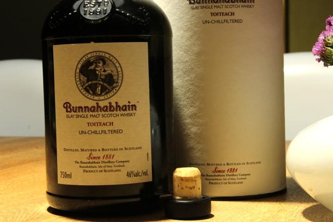 bunnahabhain-single-malt-toiteach-3