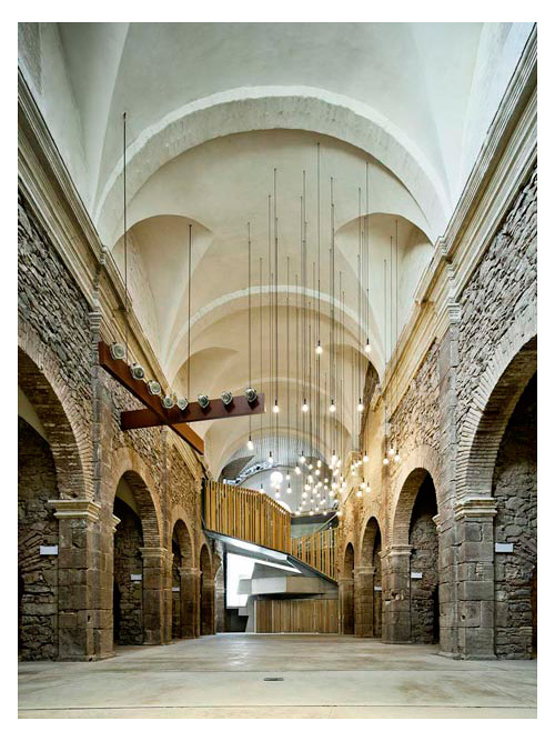 covent-de-st-francis-auditorium-dezeen_Convent-de-Sant-Francesc-by-David-Closes_6