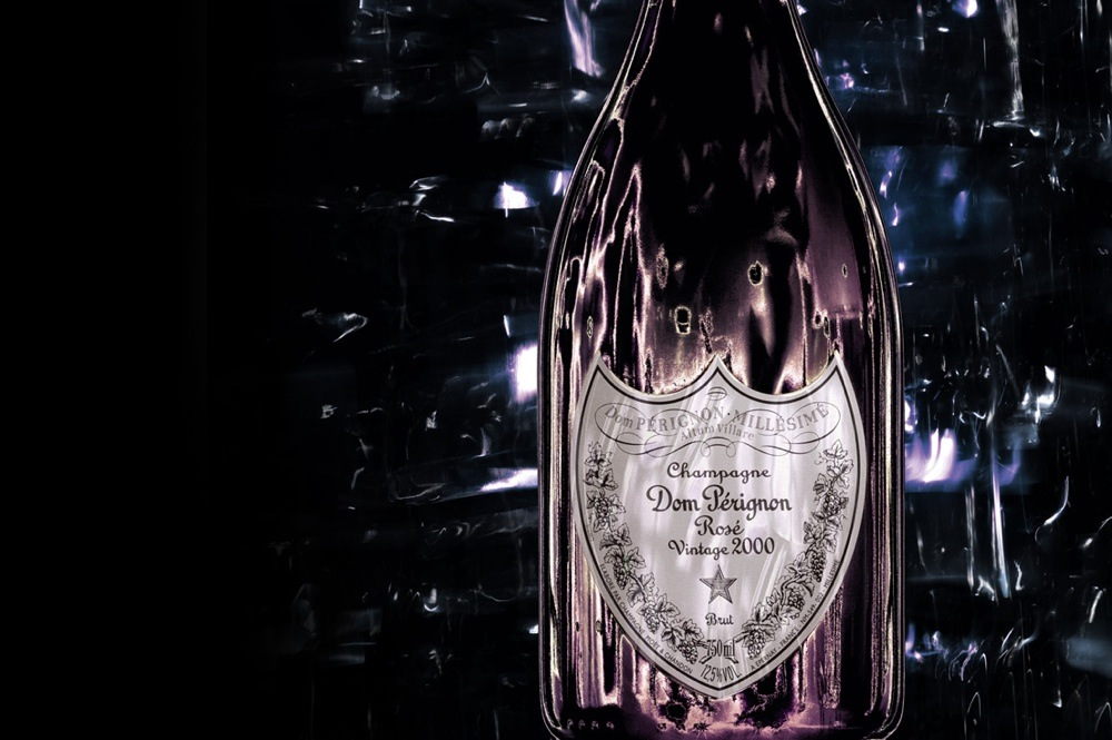 Lynch Perignon