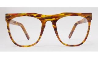 Fan Optics Eyewear – Debut 2012 Collection