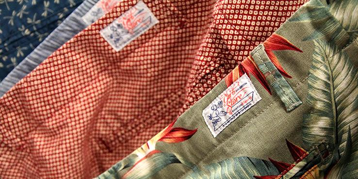 garbstore-menswear-ss2013-0