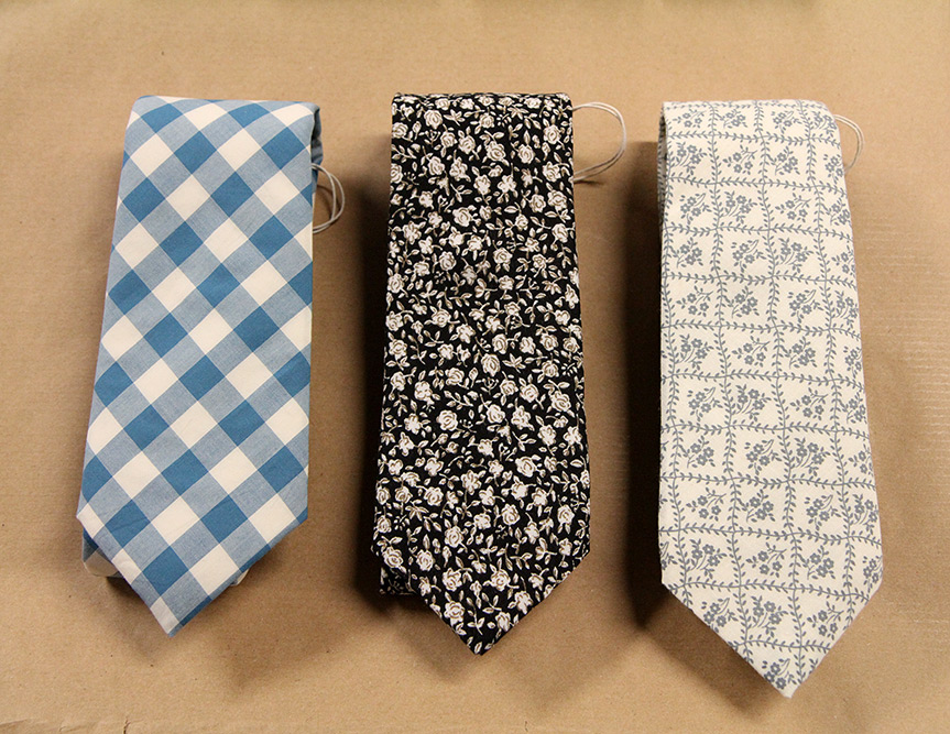 general-knot-company-neckties-2013-2