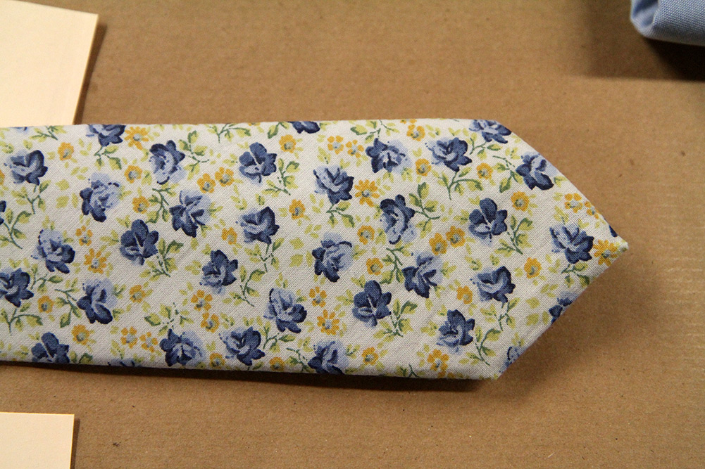 general-knot-company-neckties-2013-4