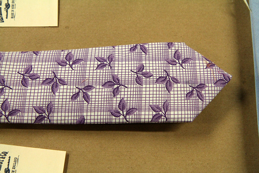 general-knot-company-neckties-2013-5