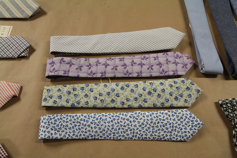 general-knot-company-neckties-2013-6