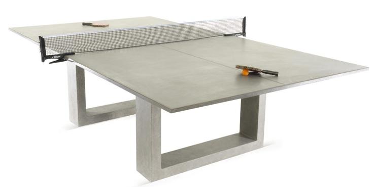 gilt-home-de-wulf-ping-pong-tabe-0