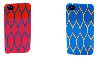 Kenzo – Spring/Summer 2012 Print – iPad & iPhone Cases
