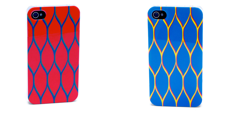 iphon and ipad kenzo cases