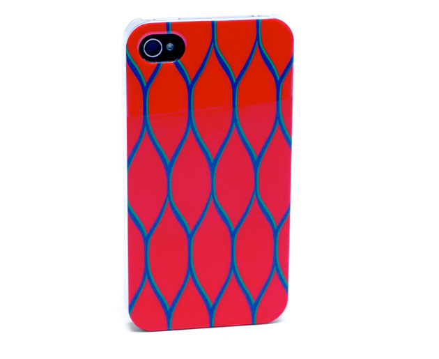 iphone and ipad kenzo cases