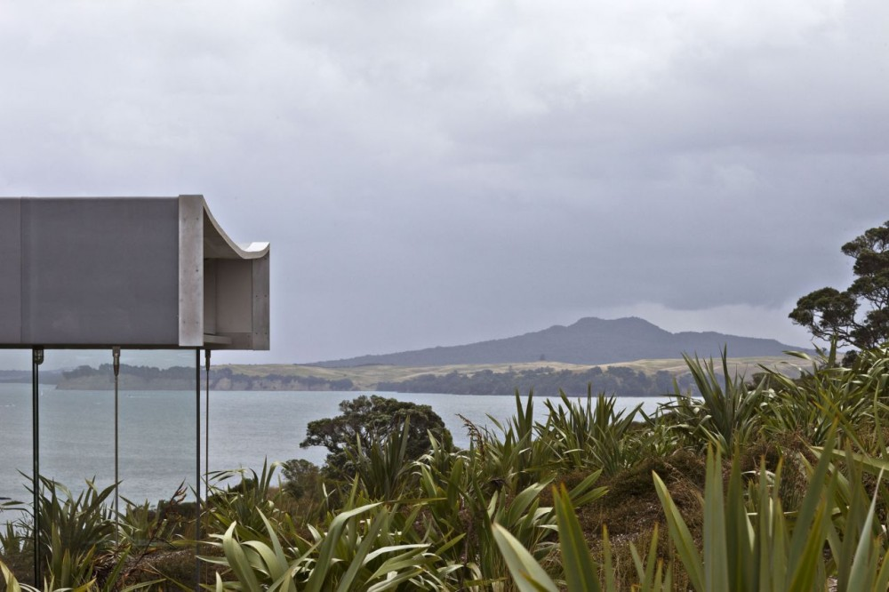 island-retreat-fearon-hay-architects-06
