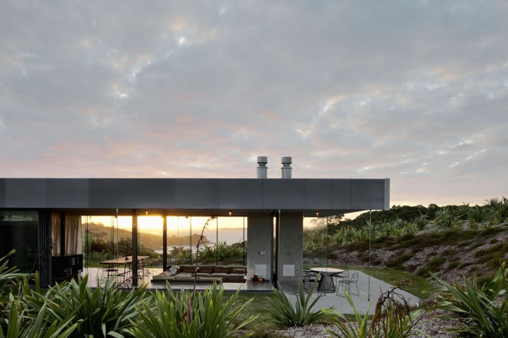island-retreat-fearon-hay-architects-08