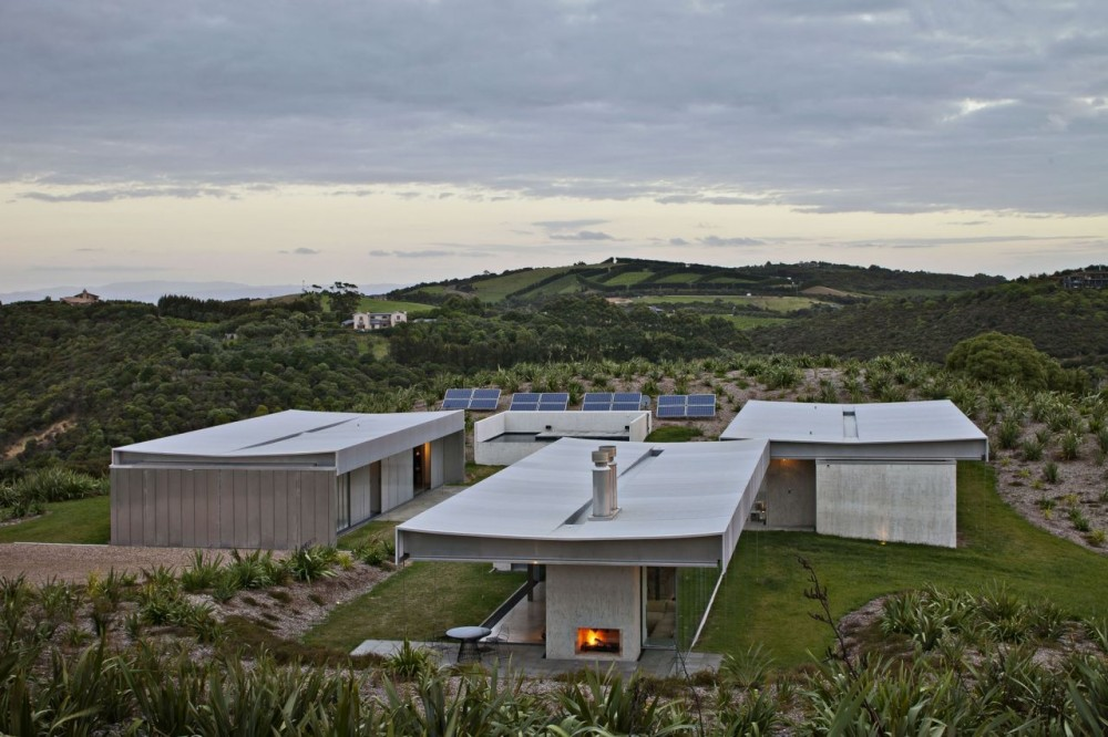island-retreat-fearon-hay-architects-13