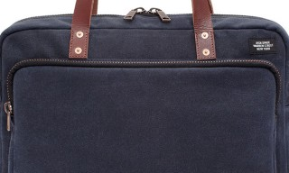 Jack Spade Laptop Cases for Summer 2012