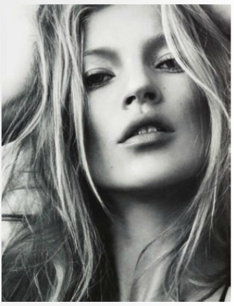 kate-moss-book-rizzoli-book-4