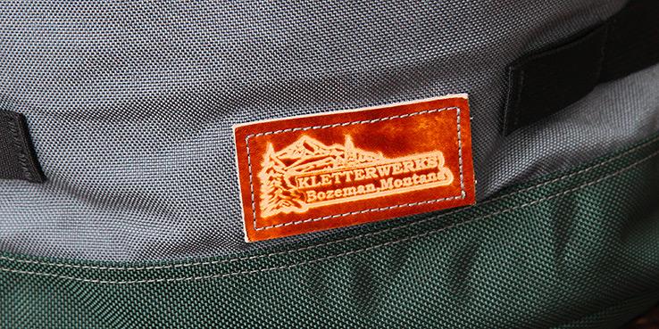 kletterworks-bags-0