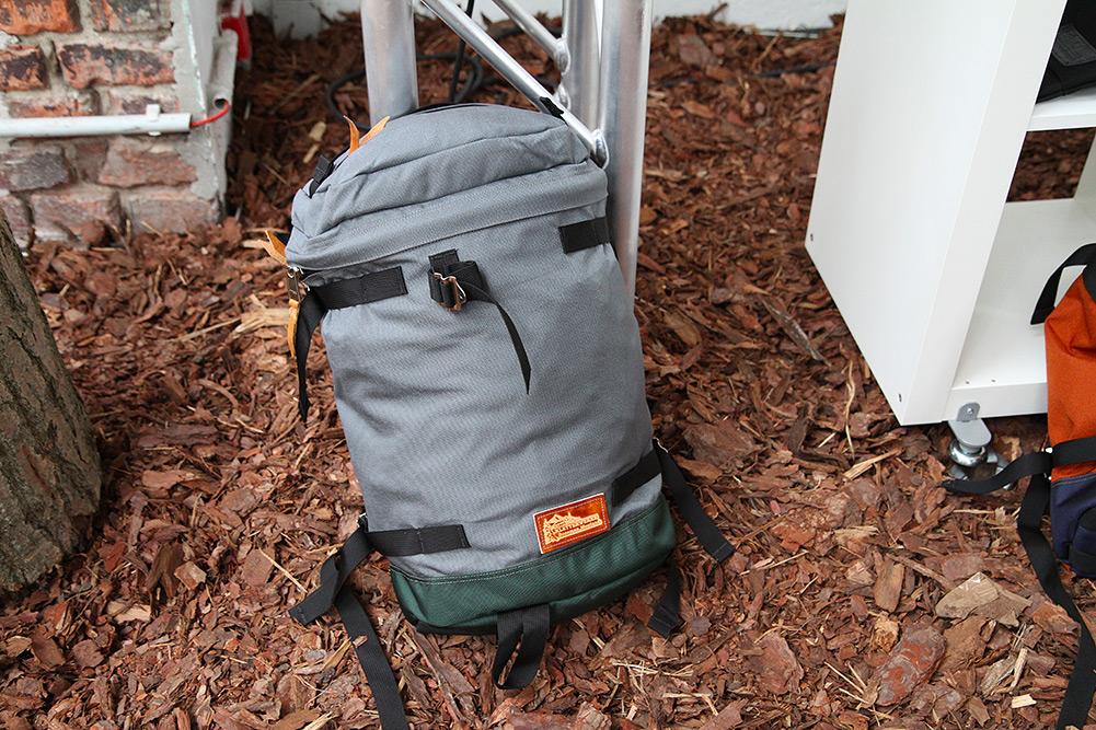 kletterworks-bags-2