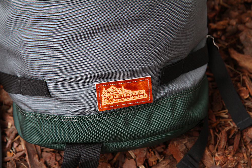 kletterworks-bags-3