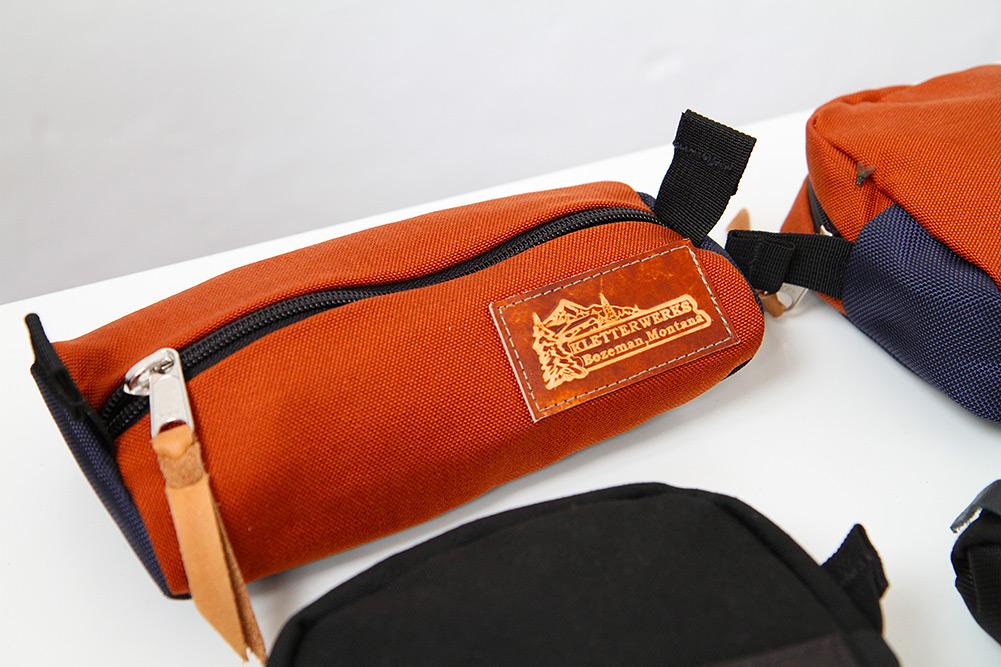 kletterworks-bags-5