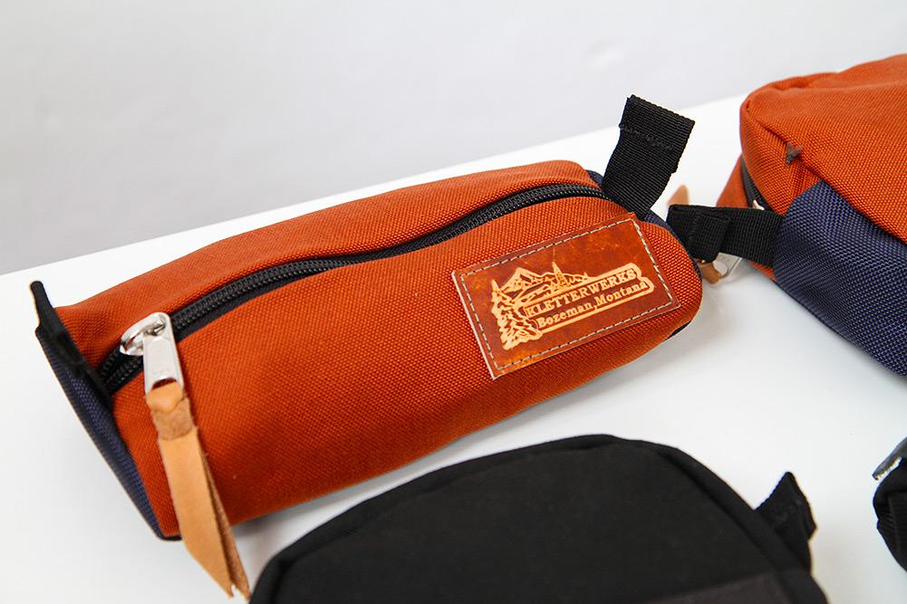 kletterworks-bags-6
