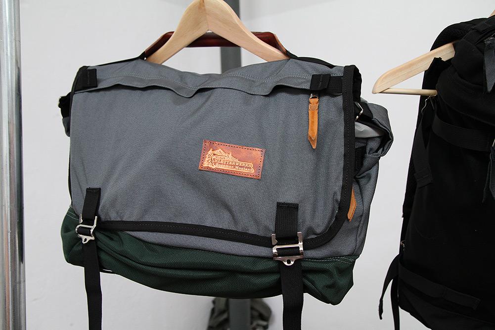 kletterworks-bags-7