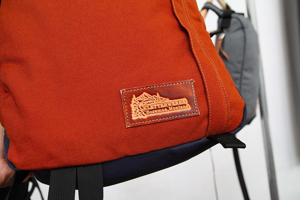 kletterworks-bags-8