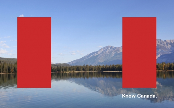 Know Canada