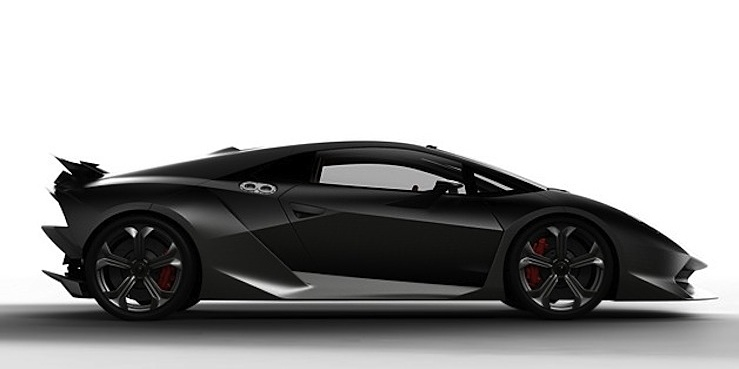 lamborghini-prototype-center-0