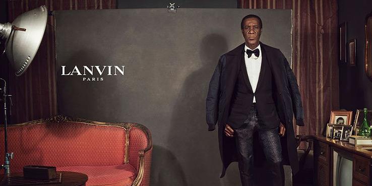 lanvin-fw2012-ad-campaign-mens-0