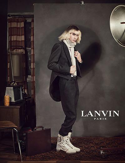 lanvin-fw2012-ad-campaign-mens-2